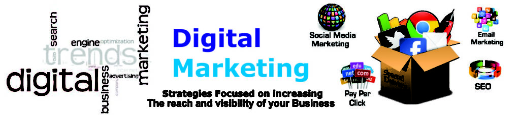 Digital Marketing Company Gurgaon | SEO Services Company Gurgaon